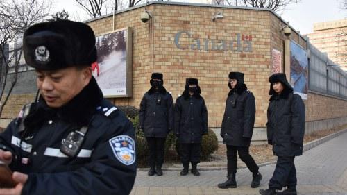 Fler poliser ska patrullera vagarna