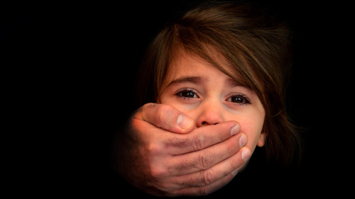 Fler barn kan ha utsatts for overgrepp