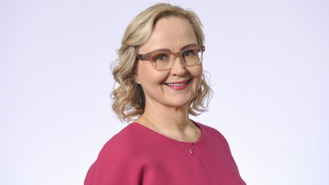 Kimmo Eloranta