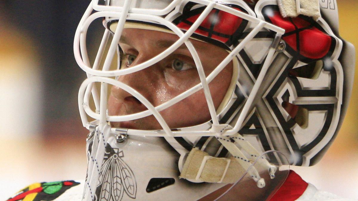 NHL:s träningsläger körde igång – både Kakko och Lankinen med i laguppställningarna