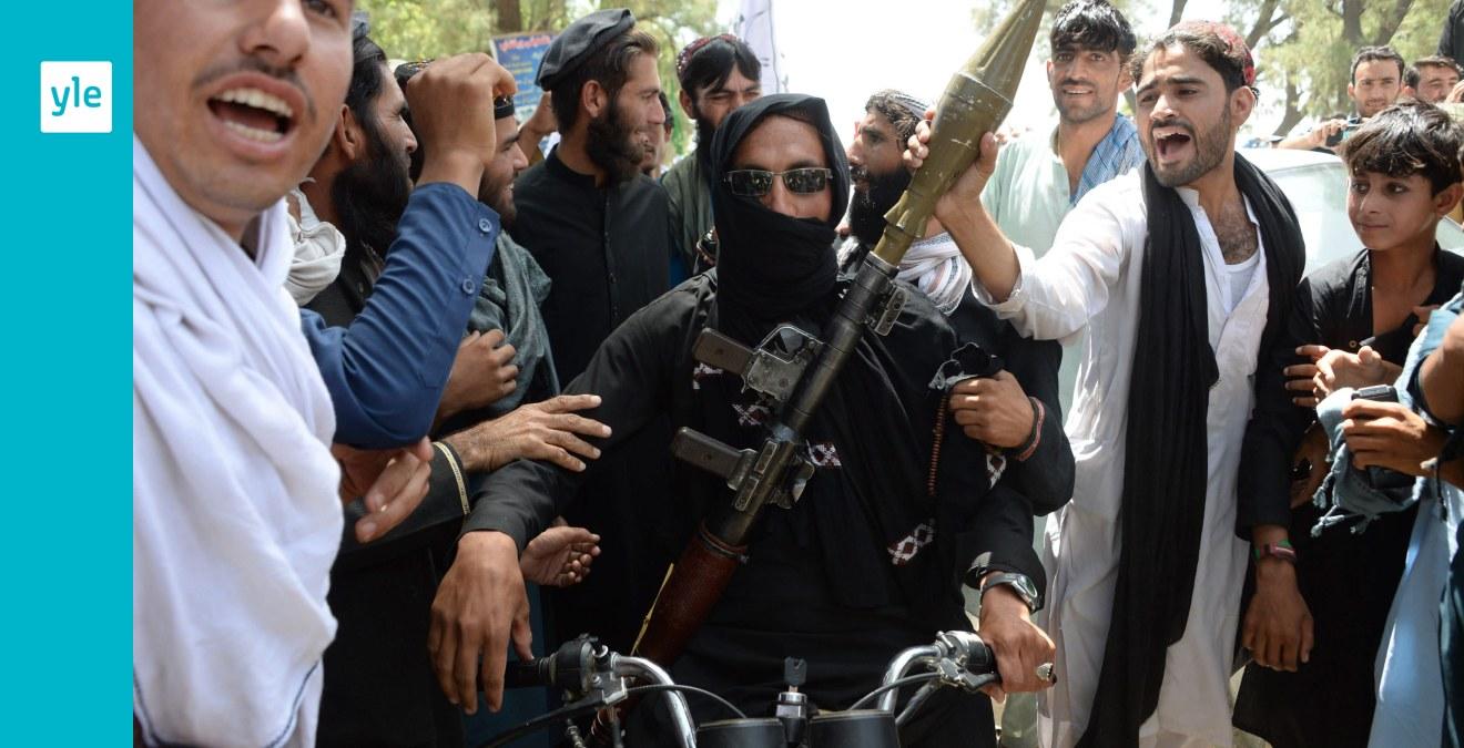 Afghanskt val ifragasatts