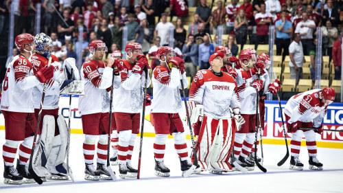 Lettland vann over tyskland