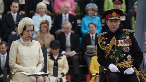 Gratis Ryska dejting i London