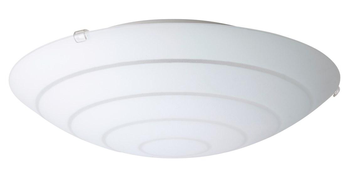 Lampen Ikea Plafond : Ikea varnar för lampa som kan falla ner inrikes svenska.yle.fi