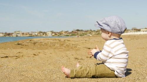 6 tips för en lyckad semesterresa med barnen  1e4a41a2c857a