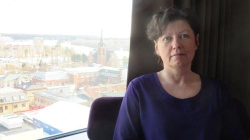 Mamma son kön videor engelska