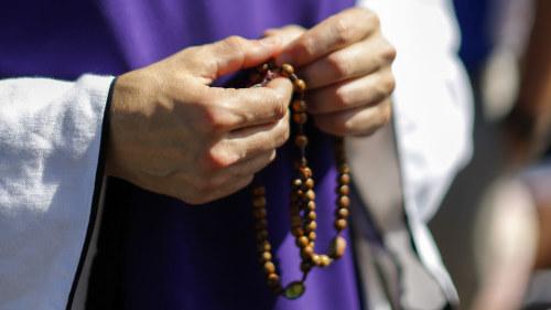 Danska katoliker utreder sexovergrepp