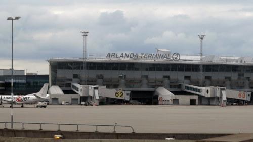 02996802267 Nextjets flyg till Åbo, Björneborg och Kronoby hotade | Åboland ...