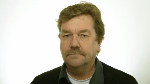 Svensk hittad dod i sopsack