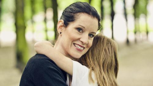 Linda Skugge  När barnen flyttar hemifrån är det som att bli dumpad ... f5cc0585c3405