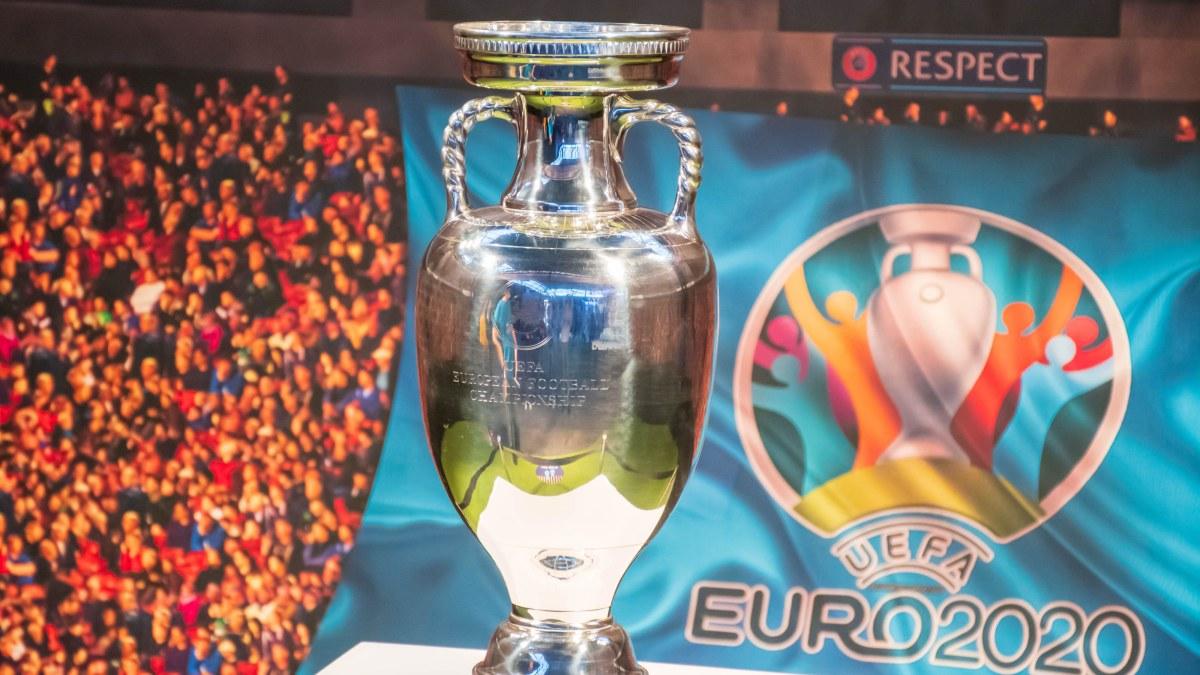 FT: Fotbolls-EM flyttas framåt – beslut väntas på Uefas möte i dag