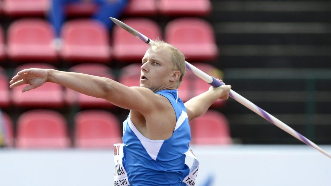 Sami Peltomäki
