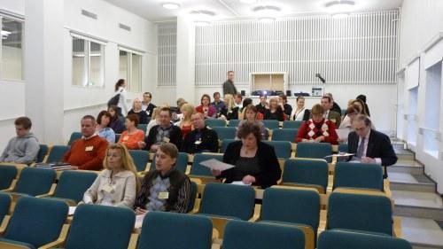 Stort ras for rysk turism i sverige