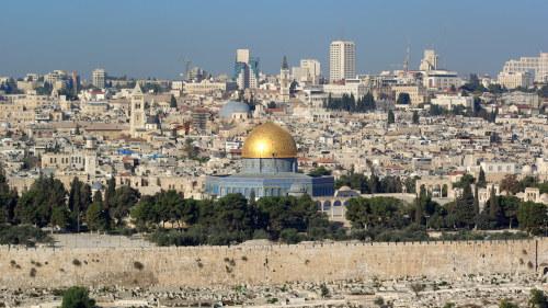 Israel tidigarelagger retratt