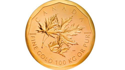 Vardefull myntsamling stulen
