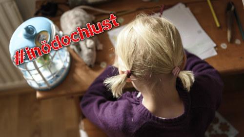 Ett barn glömmer inte föräldrarnas skilsmässa  7264802cc6546