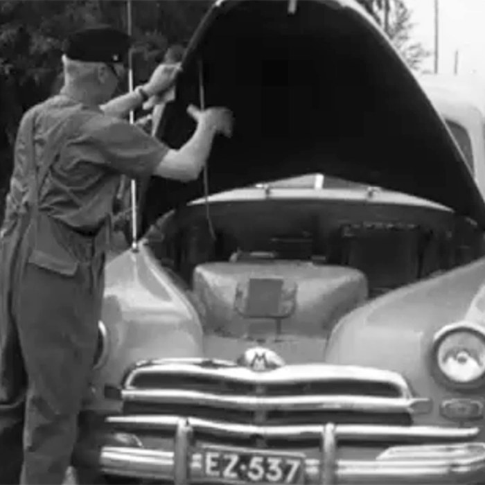 Bilarna som ger farligare skador
