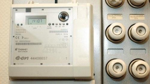 20 000 fjärravlästa elmätare installeras i år  7034cc30b0995