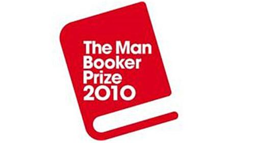 J m cotzee kan vinna brittiska bookerpriset