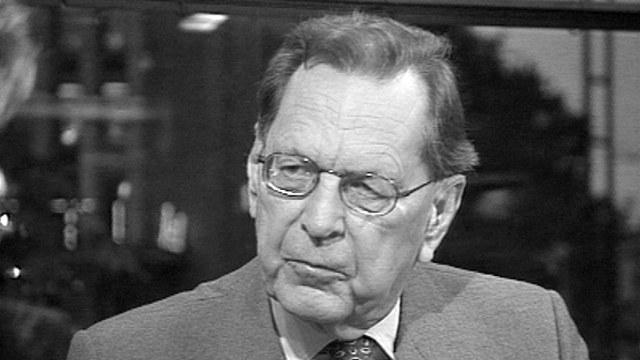 Max Jakobson