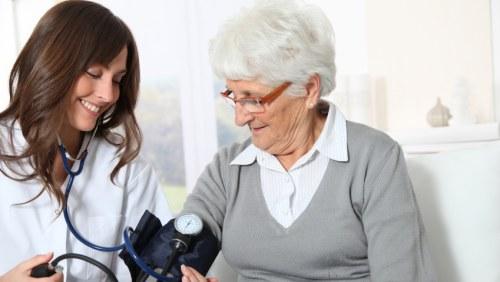 blodtryck hos äldre