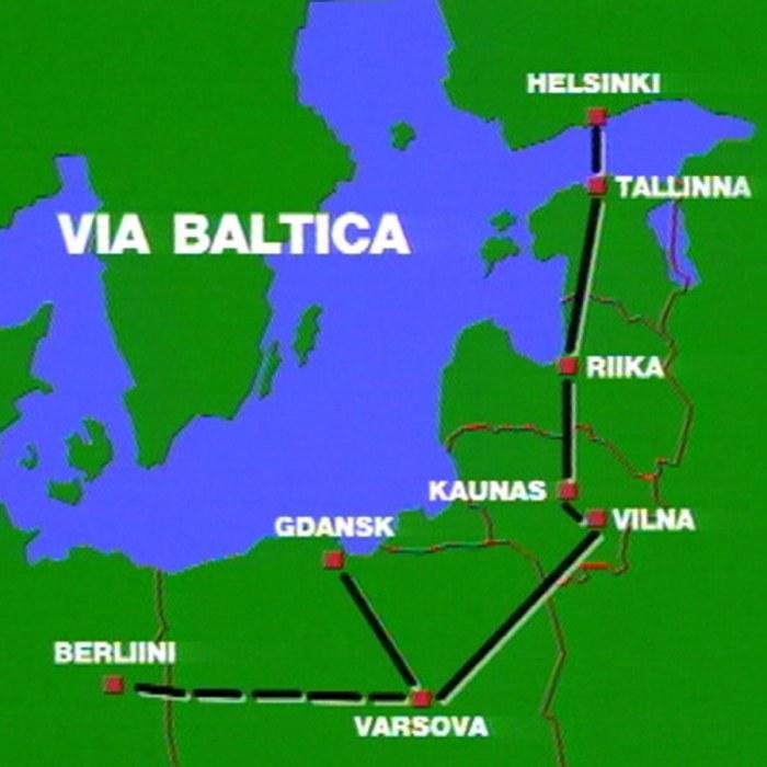 dating Baltian maat