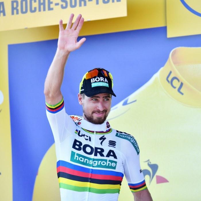 Valverde vann cykelklassiker igen
