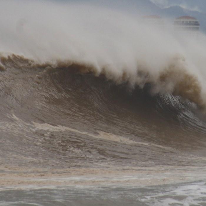 Konstverk till minne over tsunamins offer ska valjas
