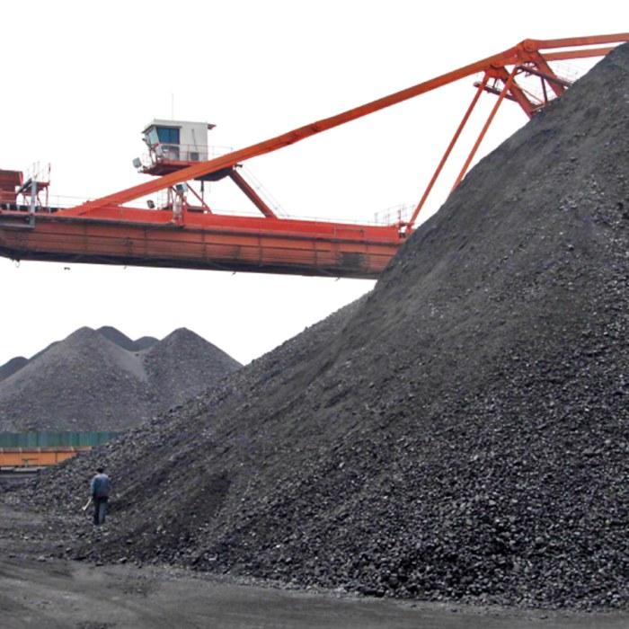 isotopen av kol datering