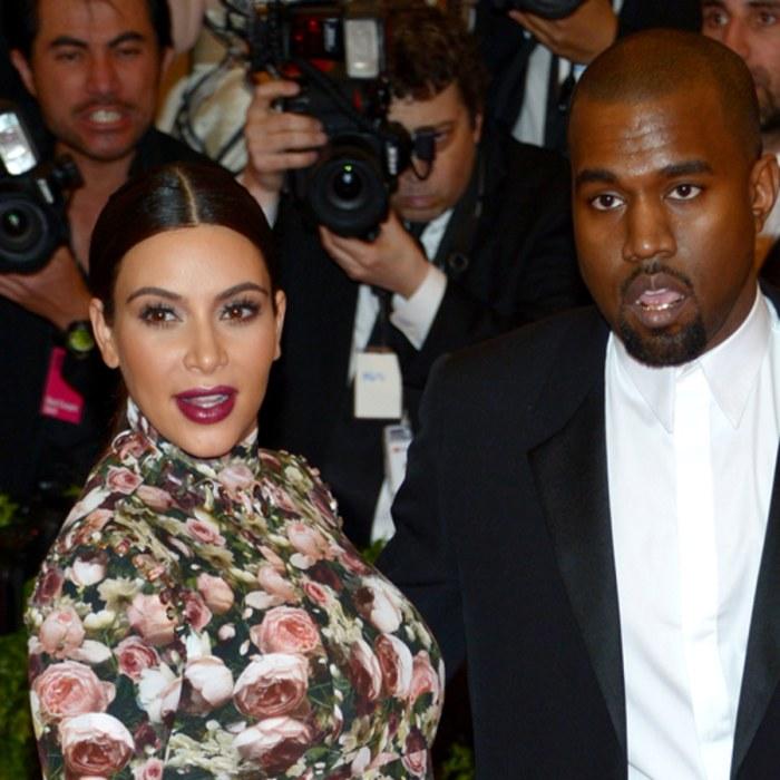 Kardashian Seksi Nauha video