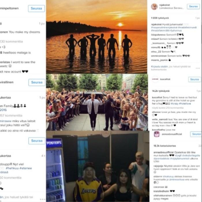 web kamerat suomi anna abreu tissit