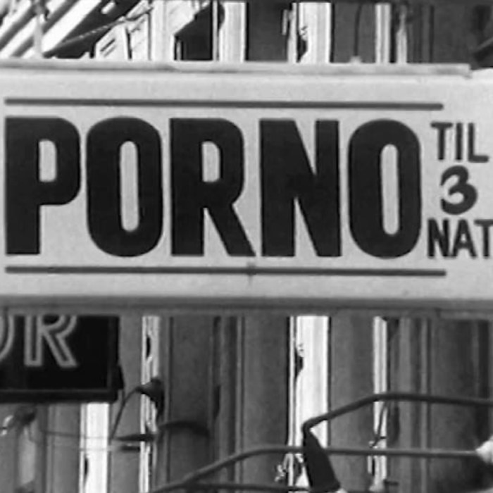 Klassinen tabu porno elokuvaa