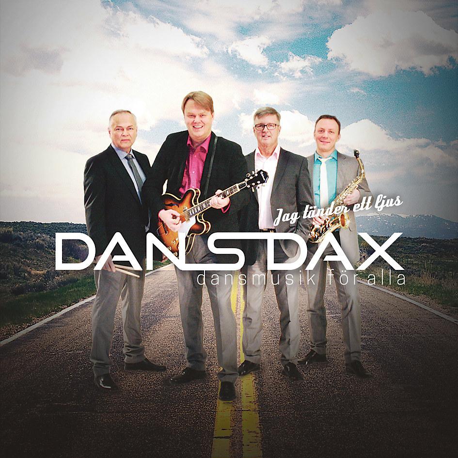 Dansdax