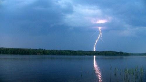 Tufft stormar for forsakringsbolagen