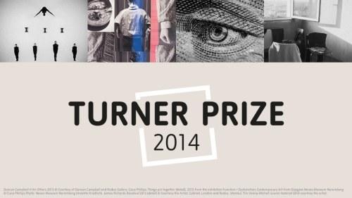 Turnerpriset till kvinna for forsta gangen