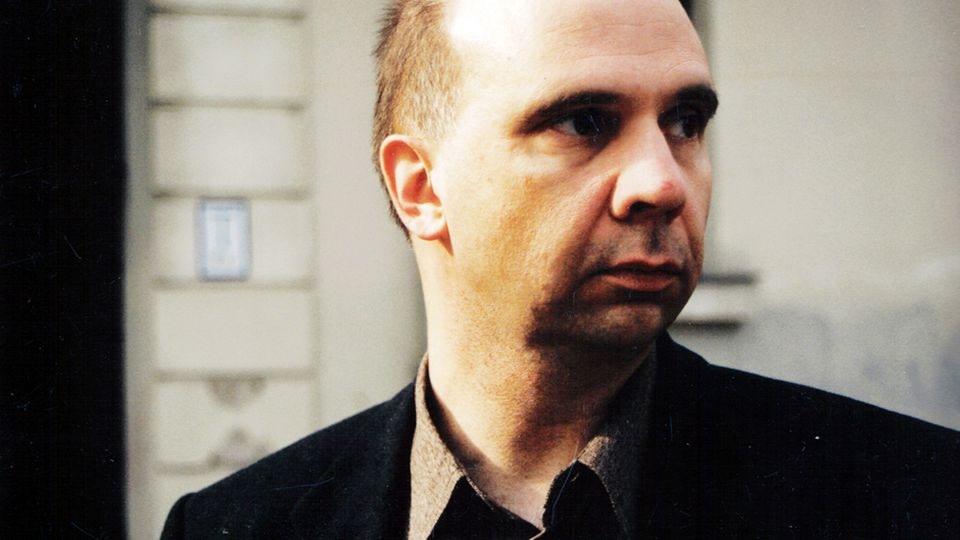 Juha Kulmala