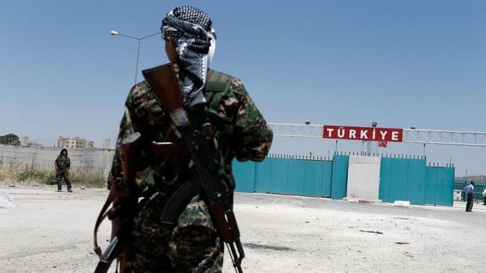 Minst 160 rebeller dodade av armen