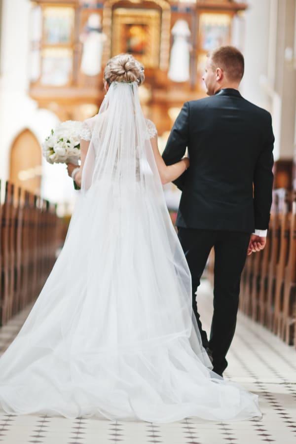 gifta kvinnor söker män jomala