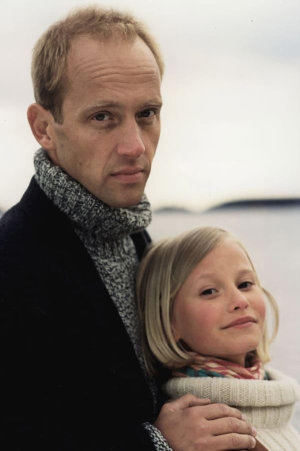 Ebba Hultkvist Barn