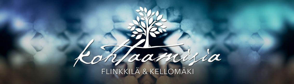 Flinkkilä & Kellomäki etusivulle