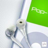 Pop-Talk