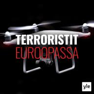 Terroristit Euroopassa