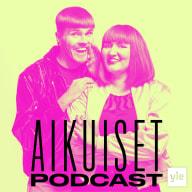 AIKUISET-podcast