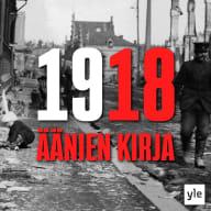 1918 - Äänien kirja