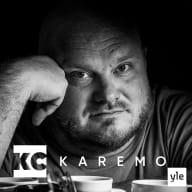 KC Karemo