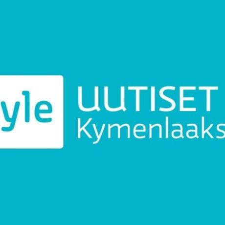 Yle Uutiset Kymenlaakso