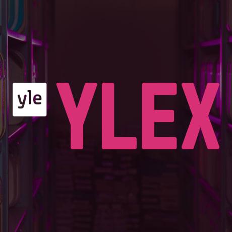 YleX Lauantai-ilta
