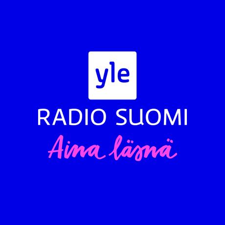 Radio Suomen Iltapäivä: Itä-Suomi