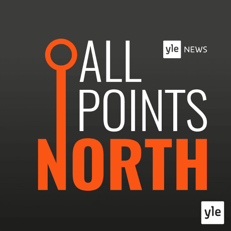 All Points North