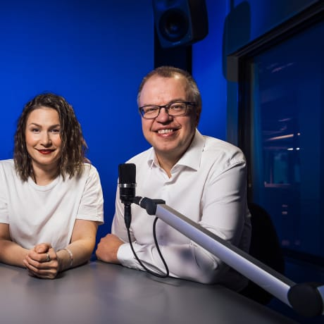 Radio Suomen Päivä